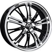 103 best auto accessories images on pinterest cars pickup trucks New Subaru SUV car wheels vossen wheels konig wheels black and chrome rims suv rims