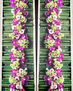 Floral Wreath, Wreaths, Jewelry, Home Decor, Floral Crown, Jewlery, Decoration Home, Door Wreaths, Jewerly