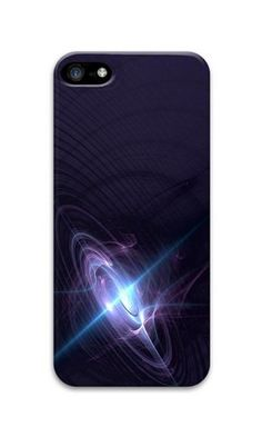 Cunghe Art iPhone 5C Case Custom Designed PC Hard Phone Cover Case For iPhone 5C With Abstract Purple Phone Case https://www.amazon.com/Cunghe-Art-iPhone-Designed-Abstract/dp/B016PY4UY6/ref=sr_1_9145?s=wireless&srs=13614167011&ie=UTF8&qid=1469239849&sr=1-9145&keywords=iphone+5c https://www.amazon.com/s/ref=sr_pg_382?srs=13614167011&rh=n%3A2335752011%2Cn%3A%212335753011%2Cn%3A2407760011%2Ck%3Aiphone+5c&page=382&keywords=iphone+5c&ie=UTF8&qid=1469239494&lo=none