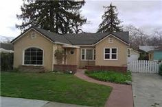 Image result for exterior house colours ideas