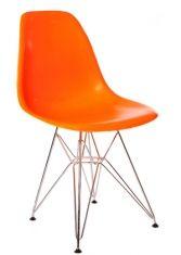 Design Chair Shop - Eames DSR Chair