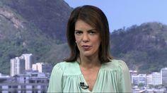 Veja os compromissos de campanha dos candidatos a prefeito do Rio.