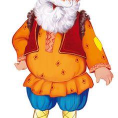 Сообщество иллюстраторов | Иллюстрация зима.тигренок. Christmas Card Background, Art For Kids, Crafts For Kids, Personalized Christmas Ornaments, Russian Art, Illustrations, A 17, Cute Illustration, Vintage Children