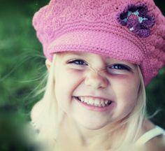 Such a cutie...WishfulThinking: Photo