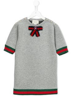 d1b4ea13c92 Shop designer kidswear and clothing for children at Farfetch now.