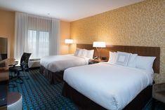 9 best residence inn herndon reston images hotel offers outdoor rh pinterest com