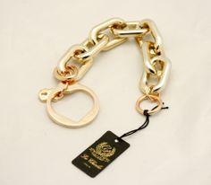 Perfetti per aggiungere un prezioso tocco fashion a qualsiasi look.Acquista su: http://stores.ebay.it/Gioielleria-Rizzo-Agropoli/Bracciali-/_i.html?rt=nc&_fsub=5061133012&_sid=1153263032&_trksid=p4634.c0.m14.l1581&_pgn=2
