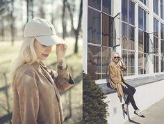 More looks by Ida Cupas: http://lb.nu/idacupas  #casual #classic #street