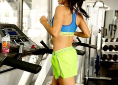 Try these interval workout ideas the next time it's time for a cardio workout. A walk/run treadmill workout A walk, run, and sprint workout A Treadmill Workout Beginner, Sprint Workout, Running Workouts, Hiit, Fun Workouts, Cardio, Interval Workouts, Workout Ideas, Running Playlists