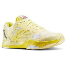 Cardio Ultra Reebok Women Sudio