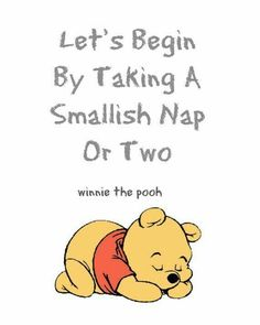 Trendy quotes winnie the pooh eeyore sweets Ideas New Quotes, Funny Quotes, Life Quotes, Inspirational Quotes, Qoutes, Friend Quotes, Movie Quotes, Quotations, Winnie The Pooh Quotes
