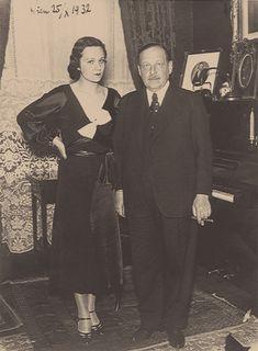Kálmán Vera és Imre Abraham Lincoln, Famous People, Celebrities, Music, Fictional Characters, Musica, Musik, Celebs, Muziek