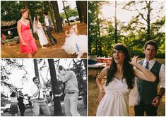 How To Have A Wedding For Under $5,000 | Renewing one love ...