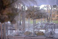 #johannaabushihab Event Planners, Table Decorations, Furniture, Home Decor, Weddings, Decoration Home, Room Decor, Home Furnishings, Home Interior Design
