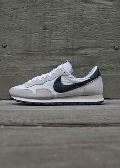 f59f53513fb8 13 desirable nike air pegasus 83 mens images