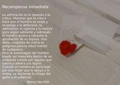 http://ovillodeeli.blogspot.it/2016/02/detalles-con-amor.html