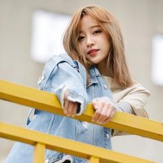 Hani for Arena Homme Plus Kpop Girl Groups, Korean Girl Groups, Kpop Girls, Korean Beauty, Asian Beauty, Super Junior, Asian Woman, Asian Girl, Oppa Gangnam Style