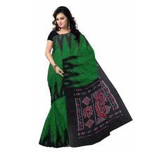 #Handloom cotton sarees