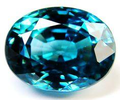 Pietre minerali online dating