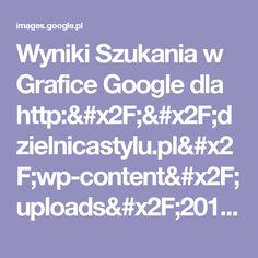 Wyniki Szukania w Grafice Google dla http://dzielnicastylu.pl/wp-content/uploads/2016/10/15-Wzorow-na-tatuaze-z-Ptakami-_-znaczenie-i-symbolika6.jpg