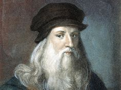 I got: Your Mentor Would Have Been Leonardo da Vinci! You are exceptionally inquisitive, creative, and imaginative. You have spontaneous ideas, strong work ethics, and art in the center of your life. You are ambitious, self-motivated, and flexible, and have a rebellious attitude to conventions. You would have made a great mentoree for Leonardo da Vinci.  Which Famous Genius Would Have Mentored You?