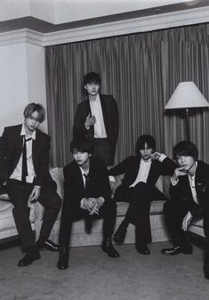 Handsome Actors, Handsome Boys, Japanese Boy, Fangirl, Idol, Cinema, Singer, Poses, Guys