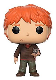 ff91b2bd3c As a fan of both Harry Potter and Funko Pops