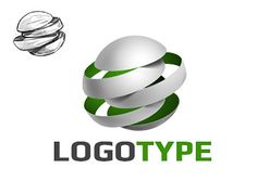 Free 3D Logo Templates Download | http://www.designvast.com/2014/free-3d-logo-templates-download/