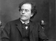 Hudební skladatel Gustav Mahler. V den výročí jeho úmrtí začíná v Jihlavě velký Mahlerův festival, jež nabídne 11 velkých koncertů a mnoho dalších doprovodných akcí a vystoupení.