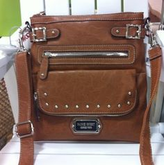 crossbody purse - Google Search