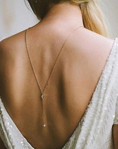How to style Instagram's most popular new jewelry trend #beautifulfinejewelry