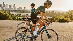 RCC x Paul Smith Souplesse Bib Shorts II | Rapha X Paul Smith Collection | Rapha Rapha Cycling, France Euro, Paint Bike, Cycling Shoes, Bike Style, Racing Team, British Style, Paul Smith, Road Bike