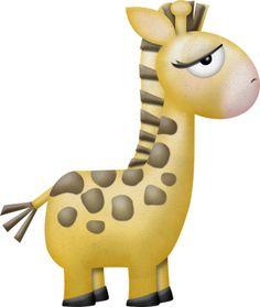 KAagard_ZooDay_giraffe1.png