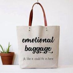 Bag Quotes, Diy Bags Purses, Diy Tote Bag, Cute Tote Bags, Designer Totes, Designer Bags, Simple Bags, Canvas Tote Bags, Canvas Totes