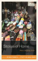 Stories of home : place, identity, exile