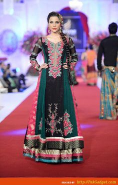 Gowns, Lehngas, Games Outfits for Groom from Ahmad Bilal 2013-2014 | Gul Ahmed, Firdous Lawn, Sana Safinaz, Swiss Lawn