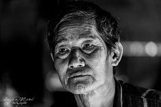 My friend, Mister rack , Ethnie Karen #photo #blackandwhite #pictureday #travel #Thailand #Thailande #people #portrait #photojournalism #photooftheday #followme #photographer #photography #nikonD810 #Tamron #angelamichelphotography #lahuethnic #Ethnic #ethnicity #Ethnie #Lahu #stylelife