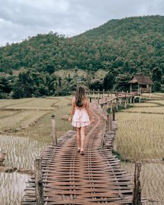 Spending a week exploring Thailand on a Women's Journey through Chiang Mai, Pai, and Bangkok. Pai Thailand, Visit Thailand, Thailand Travel, Asia Travel, Scuba Diving Thailand, Scuba Diving Courses, Sunken City, Thailand Adventure, Backpacking Asia