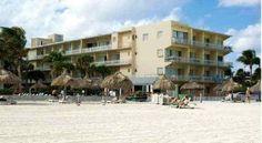 Dog friendly hotel in Sunny Isles Beach, FL  - Days Hotel - Thunderbird Beach Resort