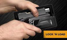 weaphones simula armas de fogo - http://www.baixakis.com.br/weaphones-simula-armas-de-fogo/?weaphones simula armas de fogo - - http://www.baixakis.com.br/weaphones-simula-armas-de-fogo/? - - %URL%