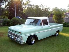 63 Chevy Truck For Sale - All about Muscle Cars,Classic cars