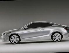 Accord Sedan Honda lease - http://autotras.com                              …