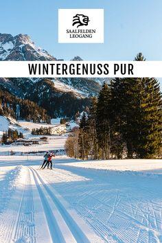 Wir freuen uns auf den Winter in Saalfelden Leogang im SalzburgerLand. Winter, Movies, Movie Posters, Winter Time, Films, Film Poster, Cinema, Movie, Film