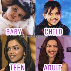 The Ultimate Beauty Queen 😍😍😘 Deepika Ranveer, Deepika Padukone Style, Ranveer Singh, Aishwarya Rai, Bollywood Stars, Bollywood News, Bollywood Actress, Indian Celebrities, Bollywood Celebrities