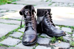 Bata boots, photography by Denisia from Bucharest, Romania #batashoes #bataboots