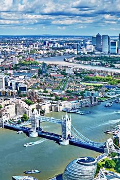 Day Trips From London, Things To Do In London, Best Places To Travel, Places To Visit, London Attractions, London Summer, Beautiful London, Summer Things, London Places