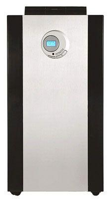 9  Whynter ARC-143MX 14,000 BTU Portable Air Conditioner