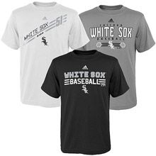 White Sox Youth T-Shirt Pack