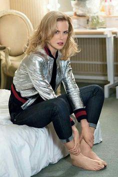7186afacd 18 Best Nicole Kidman images