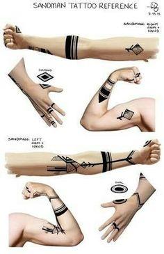 Ideas For Tattoo Old School Piccoli - Brenda O. - 64 Ideas For Tattoo Old School Piccoli – Ideas For Tattoo Old School Piccoli - Brenda O. - 64 Ideas For Tattoo Old School Piccoli – - Hand Tattoos, Arrow Tattoos, Forearm Tattoos, Body Art Tattoos, New Tattoos, Tribal Tattoos, Tattoos For Guys, Sleeve Tattoos, Cool Tattoos